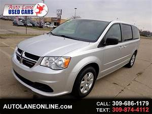 Buy Here Pay Here 2012 Dodge Grand Caravan 4dr Wgn Se For