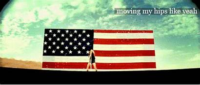 Patriotic Gifs July 4th Flag American Party