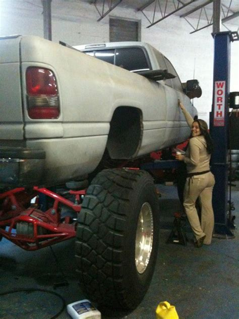 lets   lifted cummins page  dodge