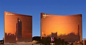Las Vegas U0026 39  Casino Turns Unused Resort Property Into Covid