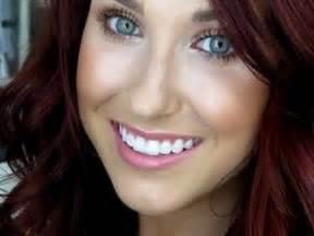 YouTube Jaclyn Hill Makeup Tutorial