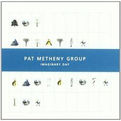 1000 images about pat metheny official album covers on pat metheny letters