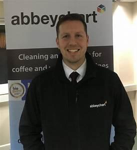 Abbey Chart Vending International Abbeychart Strengthen Management Team