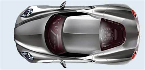 List Of Fastback Automobiles