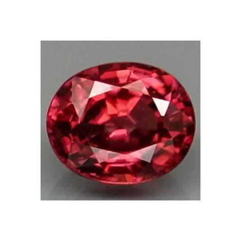 125 Ct Natural Red Tanzanian Zircon Loose Gemstone For Sale. Triangle Rings. Sapphire Emerald. Green Jade Earrings. Design Beads. Crystal Swarovski Pendant. Tassel Earrings. Child Necklace. Purple Blue Sapphire