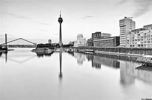 Dsseldorf MedienhafenSichtweise Sichtweise