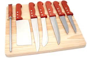 how to use kitchen knives types of knives and how to use them