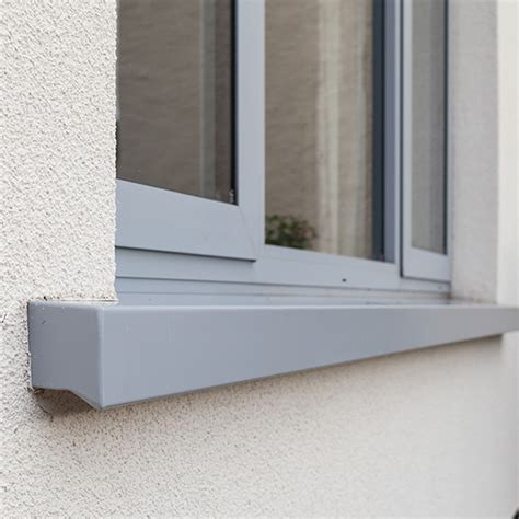 Window Sill Finishes by Details Finishes Churchfield Home Services