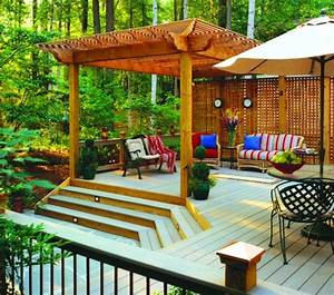 ikea tonnelle sports u outdoors with ikea tonnelle With ordinary tente pour jardin pas cher 3 table de restaurant