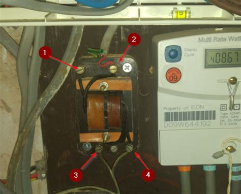 Electrical This Doorbell Transformer How Test