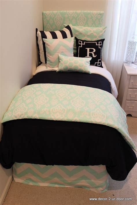 34647 mint and gray bedding 25 best ideas about mint and navy on navy