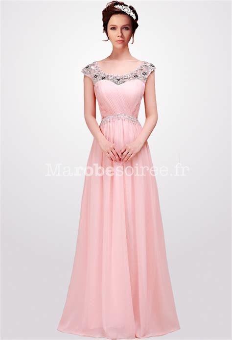 la redoute femme robe de chambre top robes robe de soiree longue classe