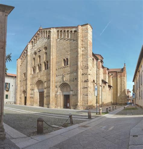 Farmacie Di Turno Provincia Pavia by Cosa Visitare A Pavia E In Provincia Di Pavia