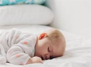Nachtlicht Für Baby : nachtlicht f rs kinderzimmer tests tipps angebote ~ Markanthonyermac.com Haus und Dekorationen
