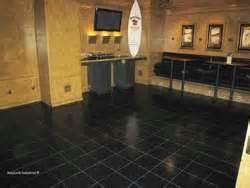 snaplock floor uk secondhand sound and lighting equipment floors