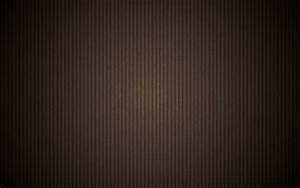 Vertical brown stripes background wallpapers and images ...