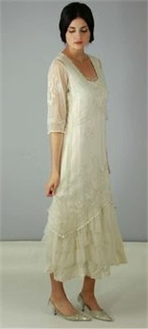 titanic dresses costumes  dresses
