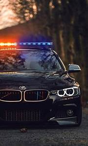 Police Cars Wallpapers - Wallpaper Cave