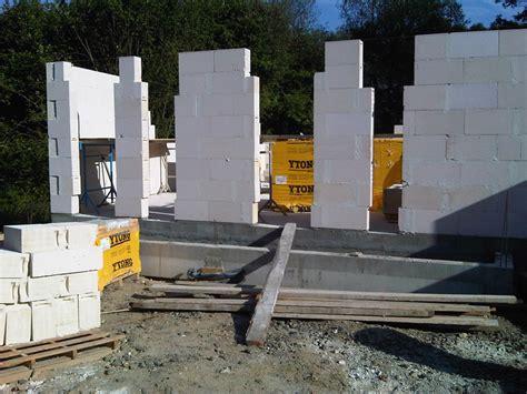 comment construire beton cellulaire la r 233 ponse est sur admicile fr