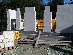 Comment construire beton cellulaire ? La réponse est sur Admicile fr