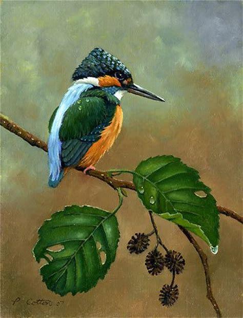 17 Best Images About Wildlife Art On Pinterest Nancy
