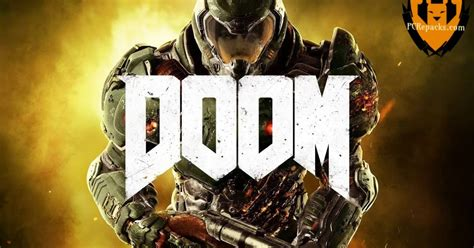 Full version pc games highly compressed free download from the below list. Doom 2016 Highly Compressed Full PC Game Free Download