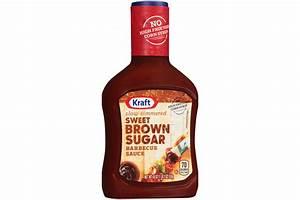 Brown Sugar Bbq