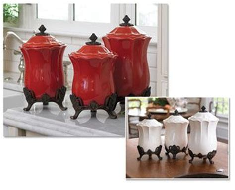 what to put in kitchen canisters 87 best images about canisters on mercury