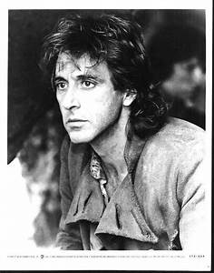 Al Pacino Young photos | AL Pacino | Pinterest | Javier ...