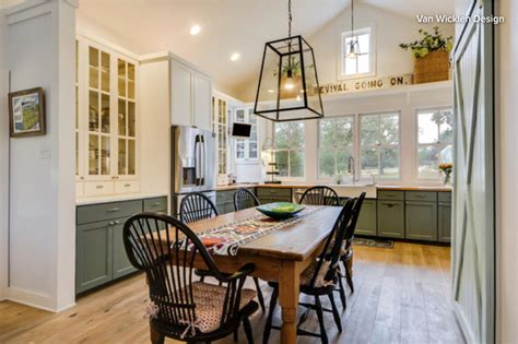 kitchen island instead of table goodbye island hello kitchen table bergdahl real