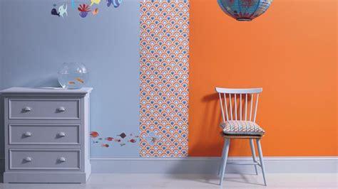 stunning chambre orange et gris bebe images matkin info