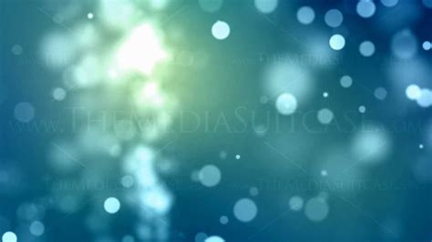 aqua blue background loop youtube