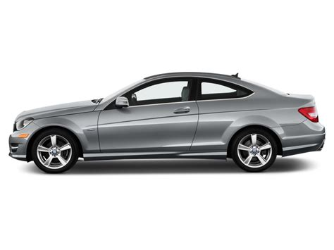 Explore the c 300 4matic coupe, including specifications, key features, packages and more. Image: 2013 Mercedes-Benz C Class 2-door Coupe C250 RWD Side Exterior View, size: 1024 x 768 ...