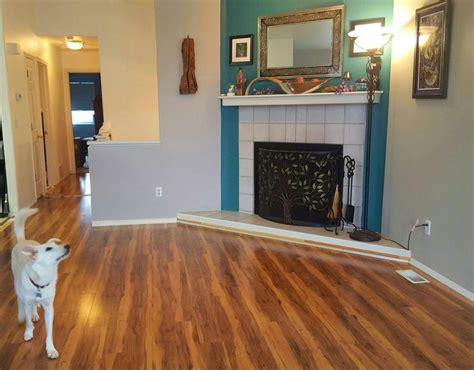 pergo flooring montgomery apple 24 best flooring images on pinterest flooring floors and bathroom