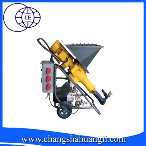 grout coloring cement grouting cement grout injection hl22