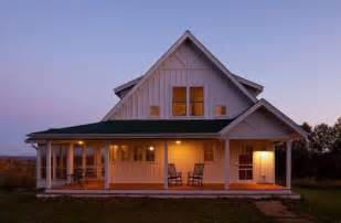 farmhouse style house plans farm house designs for getaway retreats