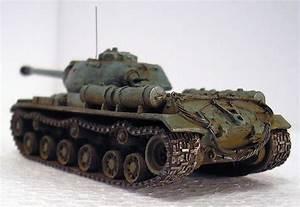 World War 2 Russian Tanks | www.pixshark.com - Images ...