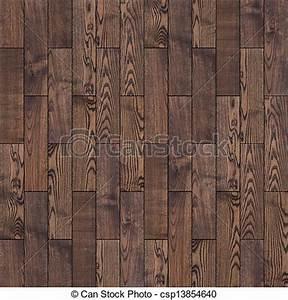 brun seamless floor bois parquet texture detaille With dessin parquet bois