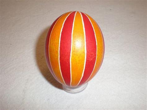 unique russian  ukranian easter eggs decoration
