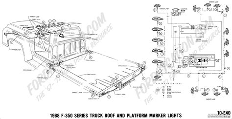 Light Roof Diagram by Park Light Dash Light Headlight Problem The