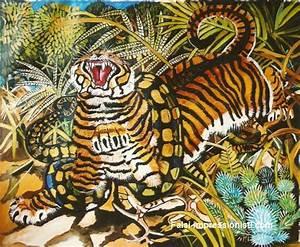 Catalogo Falsi d'Autore Quadri dipinti ad olio su tela vergine