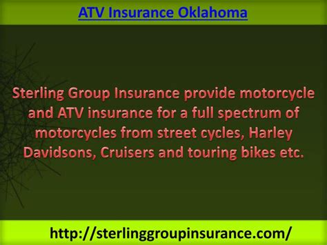 Boat Insurance Oklahoma by Ppt Boat Insurance Arkansas Powerpoint Presentation Id