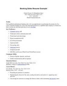 teacher resume templates microsoft word 2007 combination resume exles for teachers bestsellerbookdb