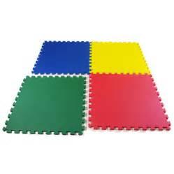 exercise mats exercise floor mats foam exercise mats greatmats ask home design