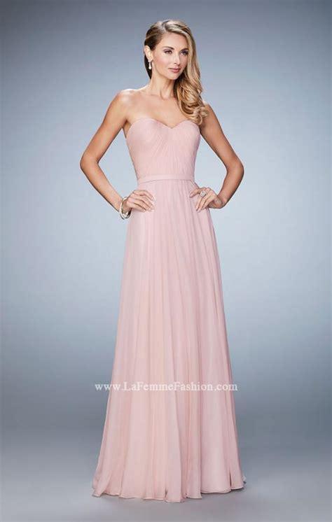 La Femme prom dresses 2021 - prom dresses Style #20808 ...