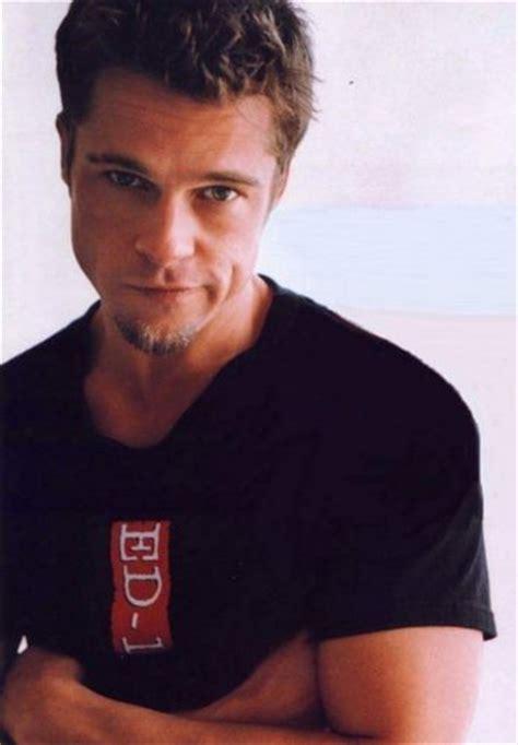 Brad Pitt Backgrounds by Brad Pitt Images Brad Pitt Hd Wallpaper And Background