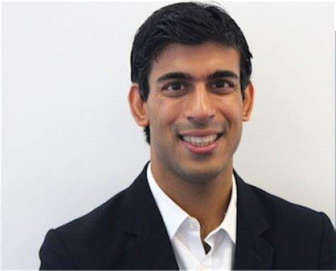 Will new chancellor, Rishi Sunak be an advocate for UK business?