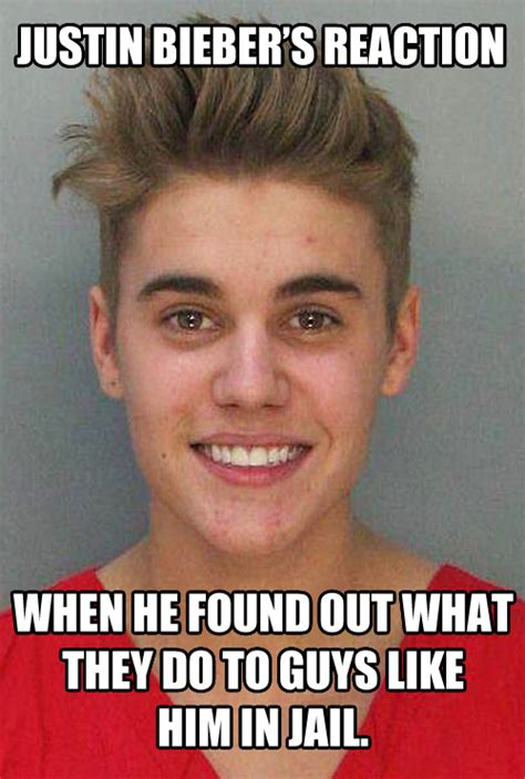 Bieber Meme - front page news justin bieber again xavier toby