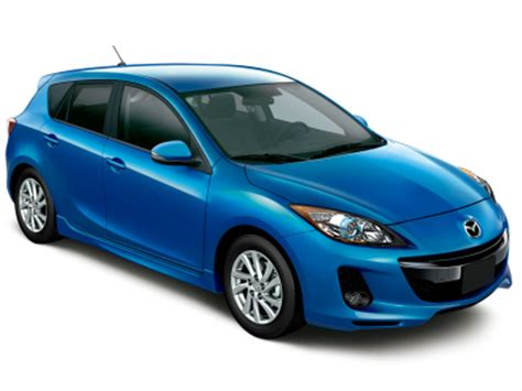 what kind of car is mazda abc guide to differentiate different types of cars drive sg