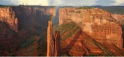 Arizona Northern Wheretraveler